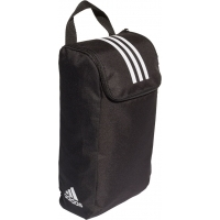 Zapatillero adidas Tiro Shoe Bag