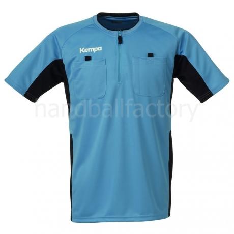 Camisetas Arbitros Kempa Referee