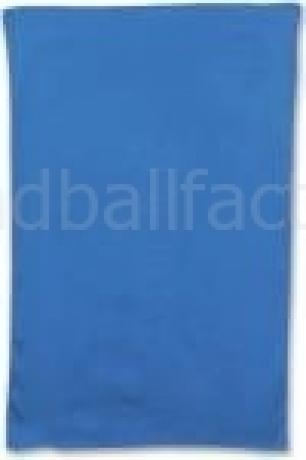 Toalla Joma Toalla Microfibra 45x70 cm.