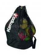 Portabalones de Balonmano KEMPA Ballbag 2004804-01