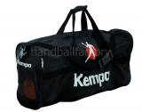 Portabalones de Balonmano KEMPA Soft Balltube 2004844-01