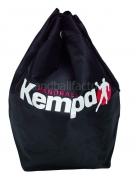 Portabalones de Balonmano KEMPA Gear-Ballbag 2004805-01
