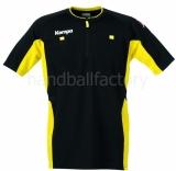 Camisetas Arbitros de Balonmano KEMPA Referee 2003025-01