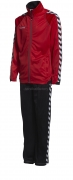 Chandal de Balonmano HUMMEL Bee Authentic Poly 59-241-3081
