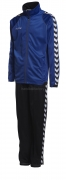 Chandal de Balonmano HUMMEL Bee Authentic Poly 59-241-7079