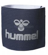 de Balonmano HUMMEL Old School Captains Armband 99-164-7268