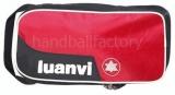 Zapatillero de Balonmano LUANVI Club 05587-0022