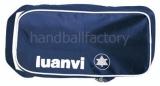 Zapatillero de Balonmano LUANVI Club 05587-0133
