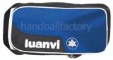 Zapatillero de Balonmano LUANVI Club 05587-0011