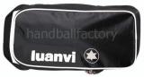 Zapatillero de Balonmano LUANVI Club 05587-0044