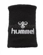 de Balonmano HUMMEL Old School Big Wristband 99014-2114