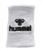de Balonmano HUMMEL Old School Big Wristband 99014-9124