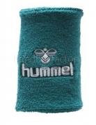 de Balonmano HUMMEL Old School Big Wristband 99014-6101