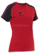 Camiseta de Balonmano JOMA Origen WOMAN 1208W98.003