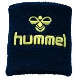 de Balonmano HUMMEL Old School Small Wristband  99015-7607