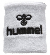 de Balonmano HUMMEL Old School Small Wristband  99015-9124