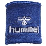 de Balonmano HUMMEL Old School Small Wristband  99015-7691