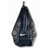 Portabalones de Balonmano NIKE Club Team Ball Bag BA5200-010