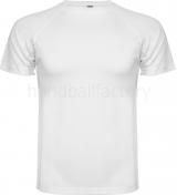 Camiseta de Balonmano ROLY Montecarlo 0425-01