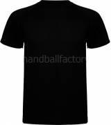 Camiseta de Balonmano ROLY Montecarlo 0425-02