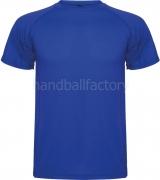 Camiseta de Balonmano ROLY Montecarlo 0425-05