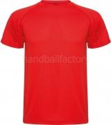 Camiseta de Balonmano ROLY Montecarlo 0425-60