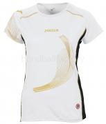 Camiseta de Balonmano JOMA Elite II Woman 1101.22.2015