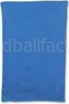 Toalla de Balonmano JOMA Toalla Microfibra 45x70 cm. 945S001