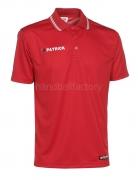 Polo de Balonmano PATRICK Almeria 140 Almeria 140-RED