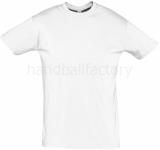 Camiseta de Balonmano SOLS Regent 11380-102