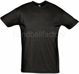 Camiseta de Balonmano SOLS Regent 11380-309