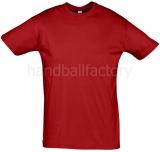 Camiseta de Balonmano SOLS Regent 11380-145