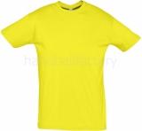 Camiseta de Balonmano SOLS Regent 11380-302