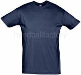 Camiseta de Balonmano SOLS Regent 11380-318