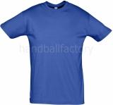 Camiseta de Balonmano SOLS Regent 11380-241