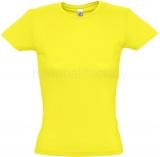 Camiseta de Balonmano SOLS Miss (Mujer) 11386-302