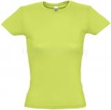 Camiseta de Balonmano SOLS Miss (Mujer) 11386-280