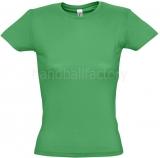 Camiseta de Balonmano SOLS Miss (Mujer) 11386-272