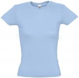 Camiseta de Balonmano SOLS Miss (Mujer) 11386-220