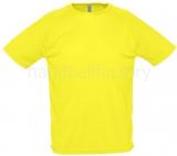 Camiseta de Balonmano SOLS Sporty 11939-302