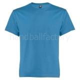 Camiseta de Balonmano ROLY Dogo 6501-79