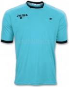 Camisetas Arbitros de Balonmano JOMA Arbitro 100011.010