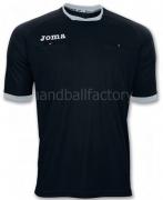 Camisetas Arbitros de Balonmano JOMA Arbitro 100011.111