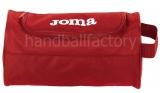Zapatillero de Balonmano JOMA Shoe bag II 400001.600