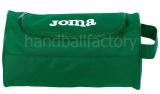 Zapatillero de Balonmano JOMA Shoe bag II 400001.450