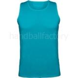 Camiseta de Balonmano ROLY André PD0350-12