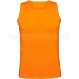 Camiseta de Balonmano ROLY André PD0350-223