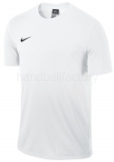 Camiseta de Balonmano NIKE Team Club 658045-156