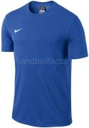 Camiseta de Balonmano NIKE Team Club 658045-463