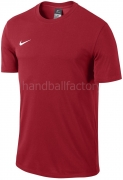 Camiseta de Balonmano NIKE Team Club 658045-657